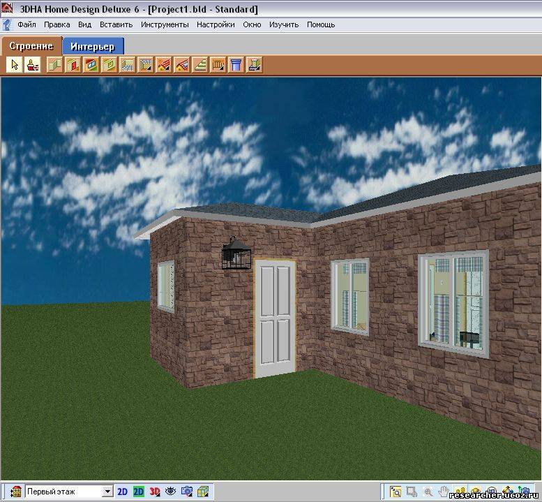 3d home architect home design deluxe 6 for 3d home architect home design deluxe 6